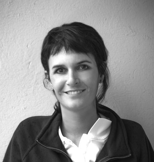 Carola Clavarino