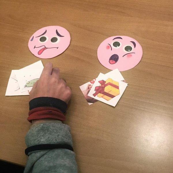 giochiamo-con-le-emozioni3